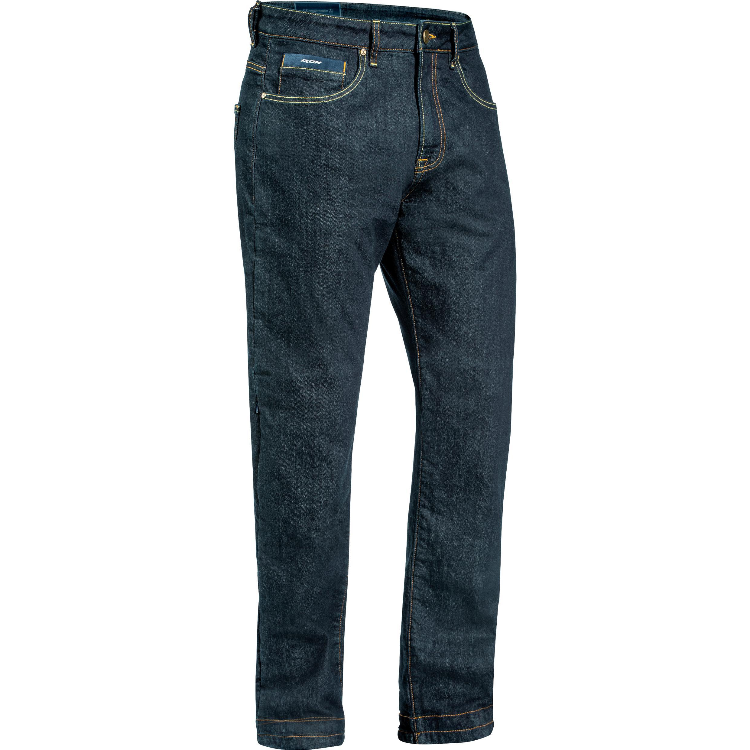 Jeans FREDDIE IXON