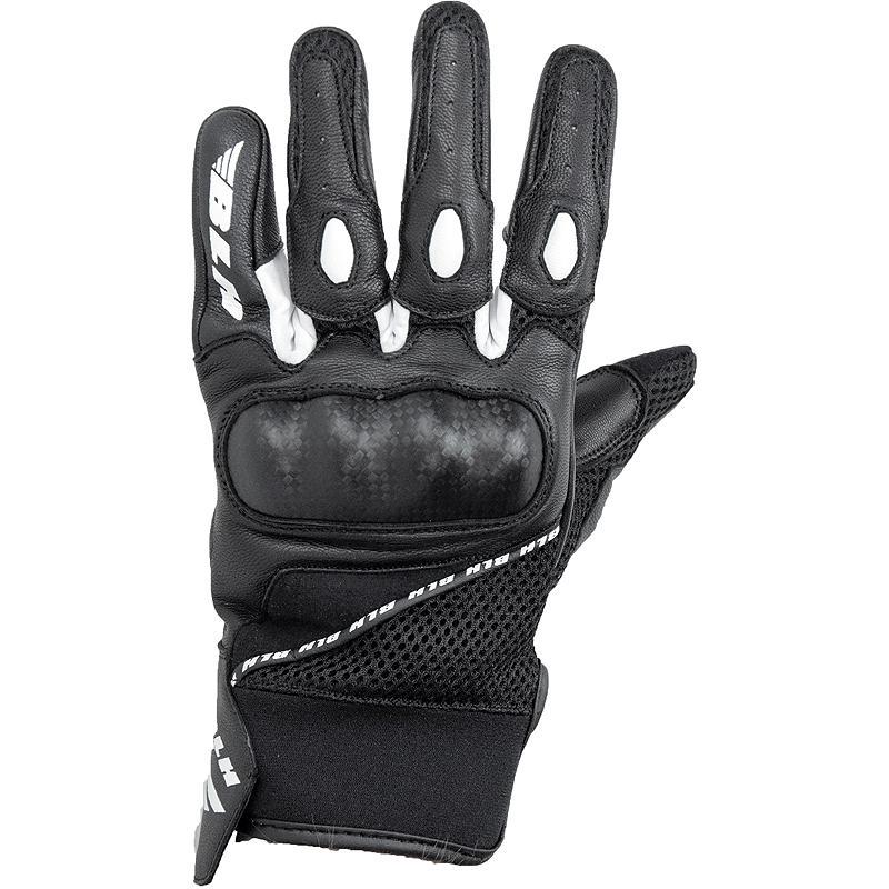 BLH-gants-be-summer-gloves-image-5478540