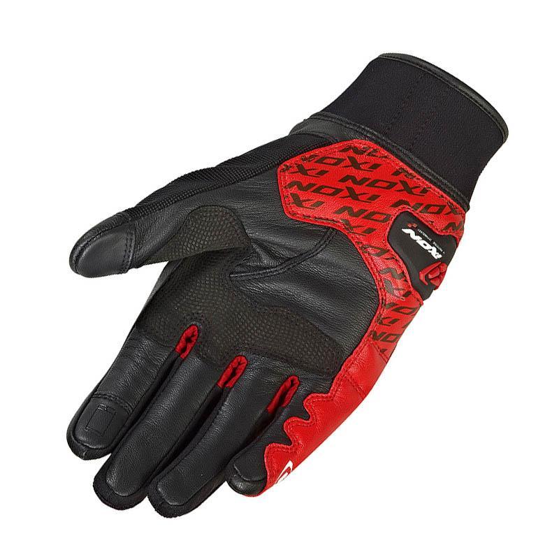 IXON-gants-rs-grip-2-image-5478198