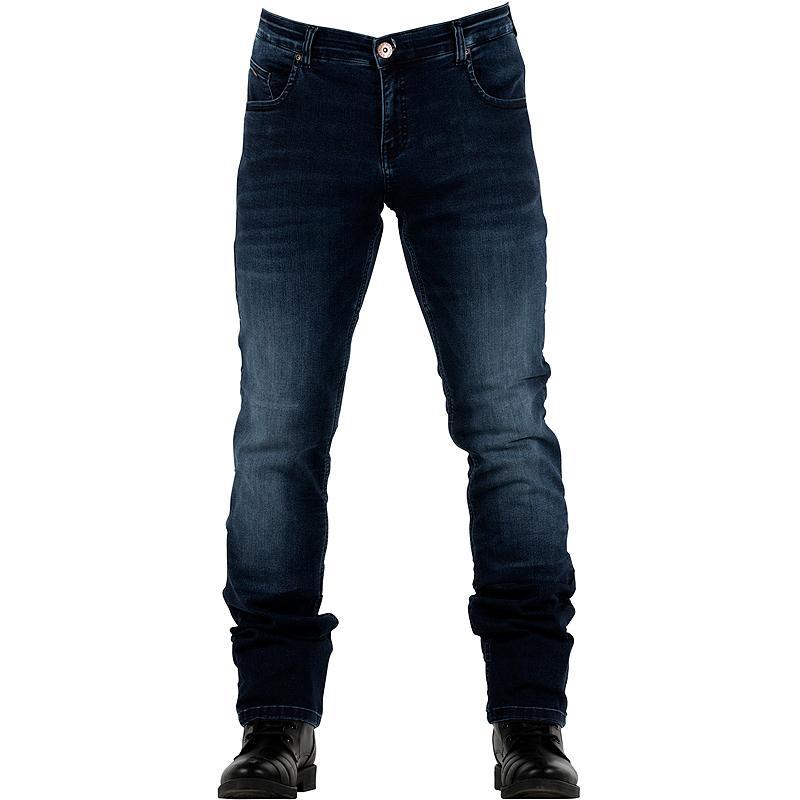 OVERLAP-jeans-monza-image-5477380