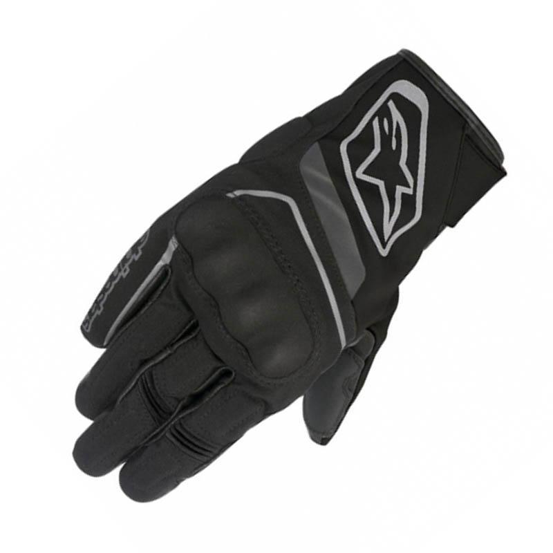 ALPINESTARS-gants-syncro-drystar-image-5477349