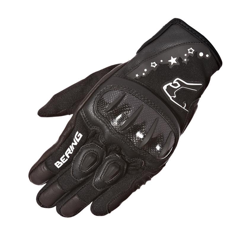 BERING-gants-lady-cynthia-image-5479859