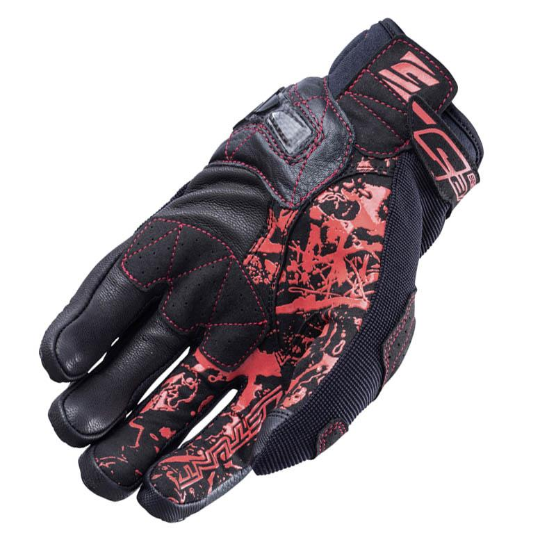 FIVE-gants-stunt-evo-image-5476828