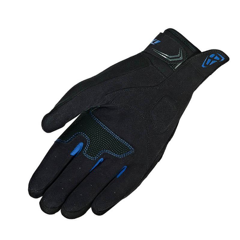 IXON-gants-rs-lift-20-image-5476655