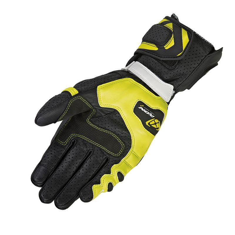 IXON-gants-rs-tempo-air-image-5478056