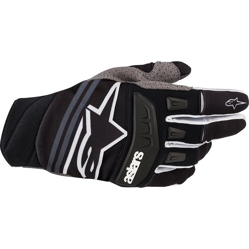 ALPINESTARS-gants-cross-techstar-image-5633952