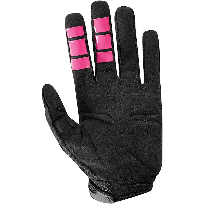 FOX-gants-cross-dirtpaw-womens-mata-image-5633574