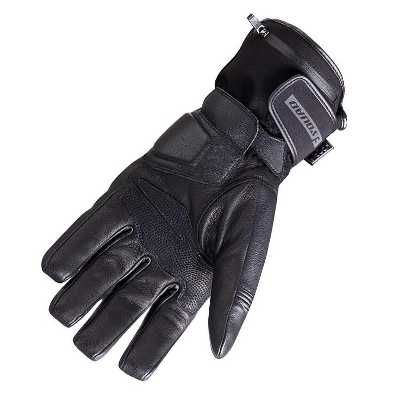 ESQUAD-gants-miler-2-image-6277467