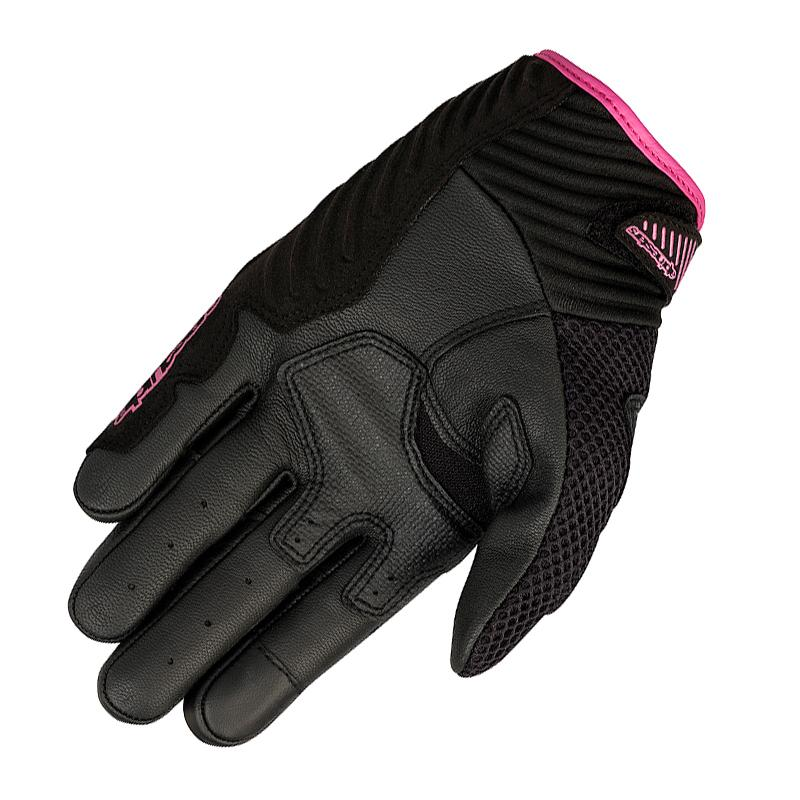 ALPINESTARS-gants-stella-smx-1-air-v2-image-5479013