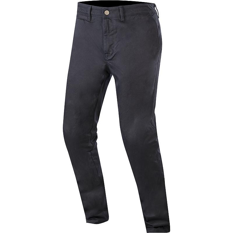 ALPINESTARS-Jeans MOTOCHINO