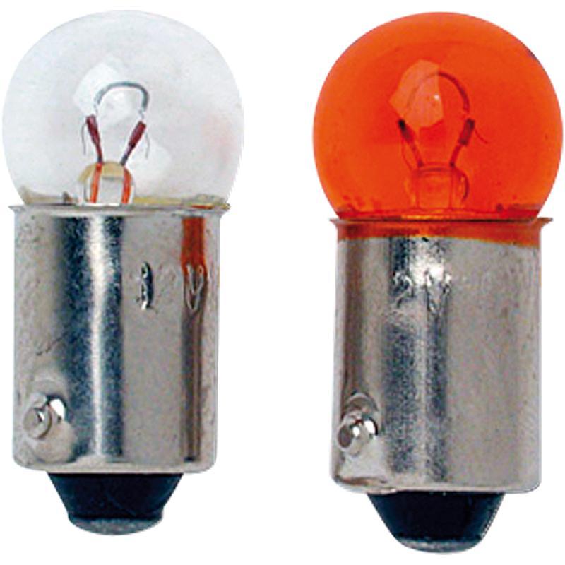 CHAFT-Ampoule Clignotant Bay21D 12V X 23W