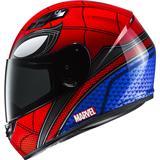 HJC-casque-cs-15-spiderman-homecomingl-image-4906690