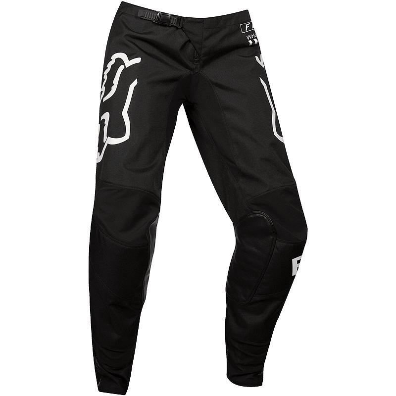 FOX-pantalon-cross-180-women-mata-drip-image-5633865
