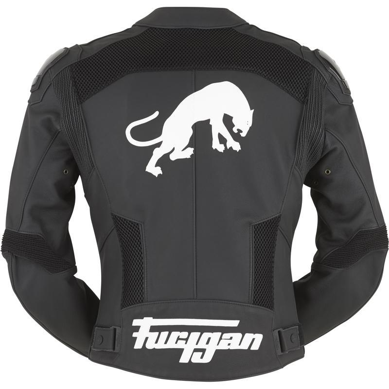 FURYGAN-blouson-speed-mesh-3d-image-5478943