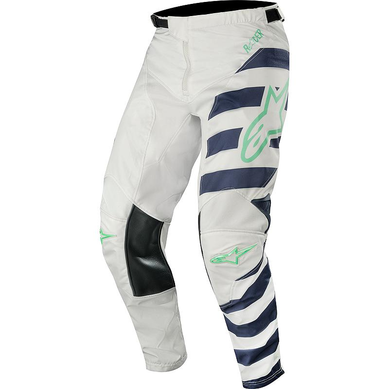 ALPINESTARS-pantalon-cross-racer-braap-image-6277596