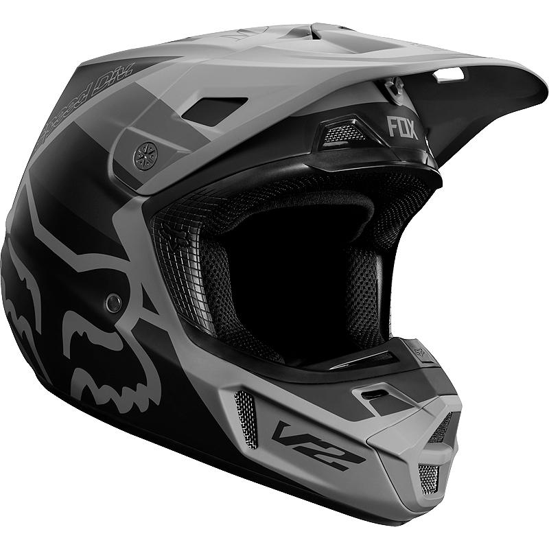FOX-casque-cross-v2-murc-image-5633226