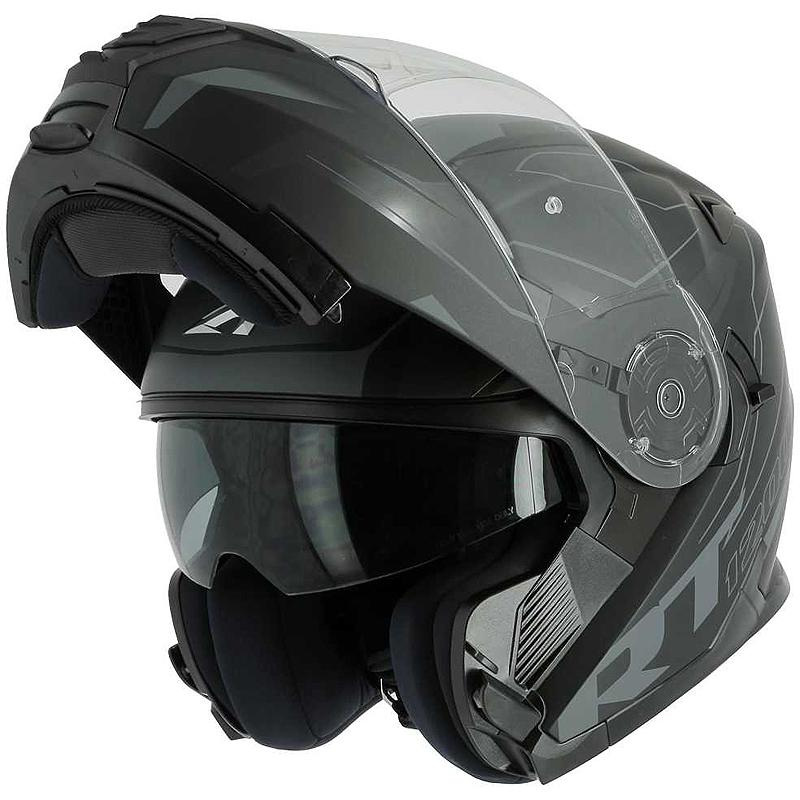 astone-Casque Rt 1200 Works