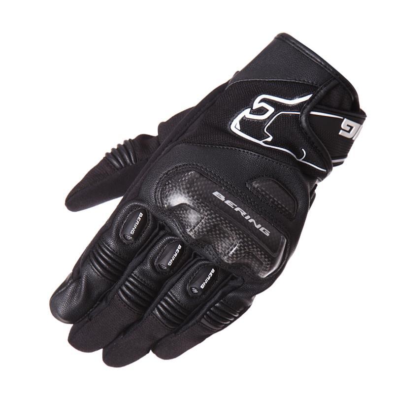 BERING-gants-derreck-image-5477758