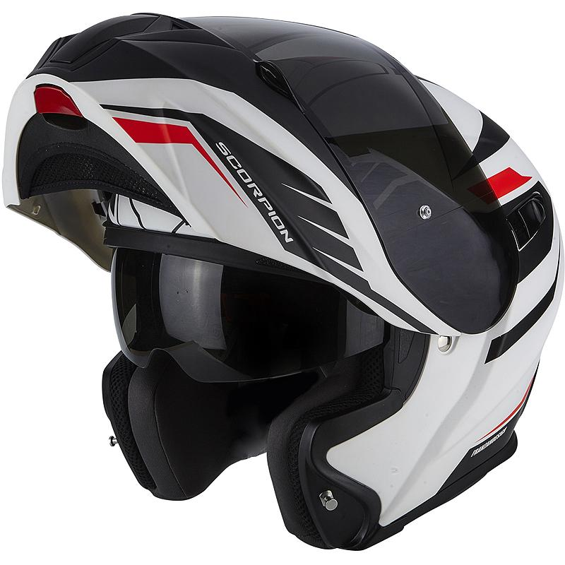 SCORPION-casque-exo-920-shuttle-image-5477738