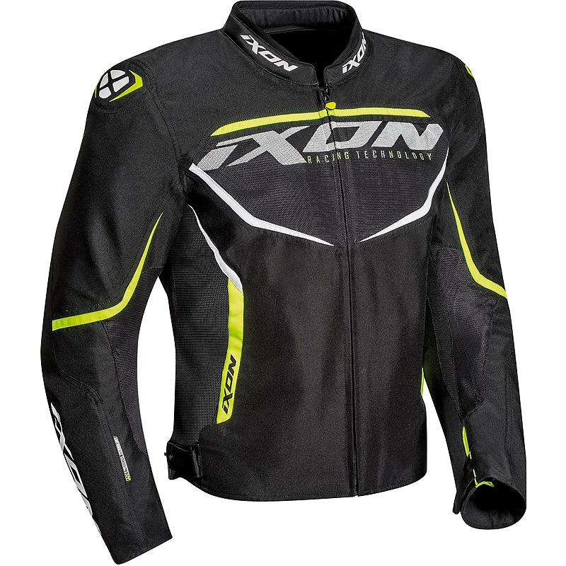 IXON-blouson-sprinter-air-image-5479500