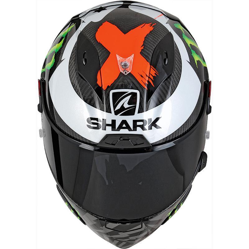 Shark-casque-race-r-pro-gp-replica-lorenzo-image-10672460