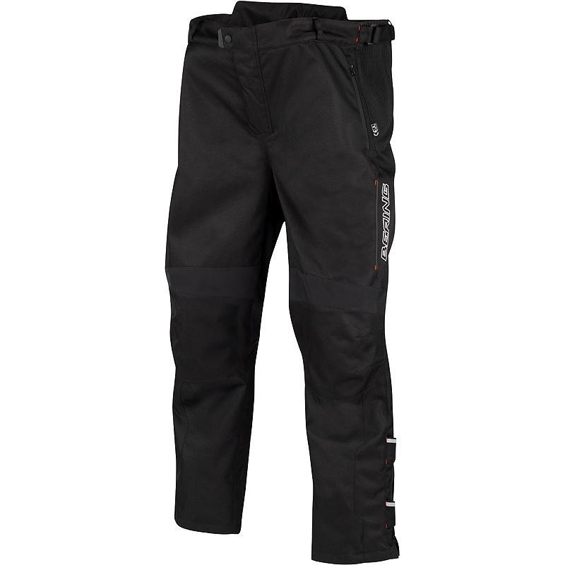 BERING-Pantalon CORLEO PANT KING SIZE