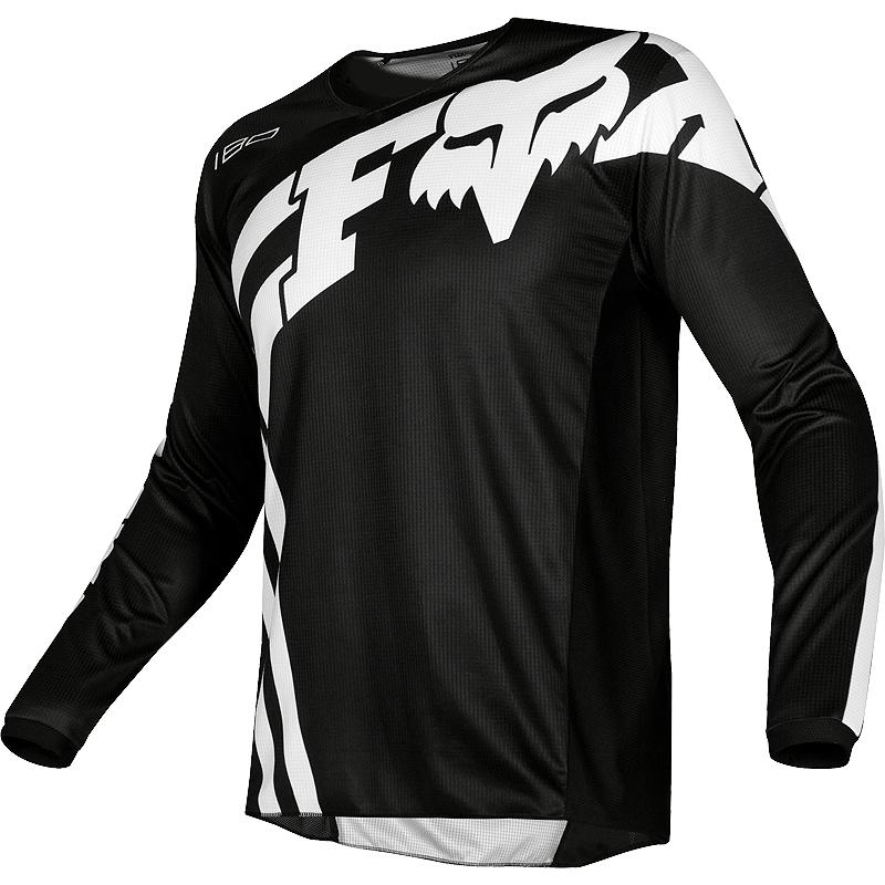 FOX-maillot-cross-180-cota-image-5633638