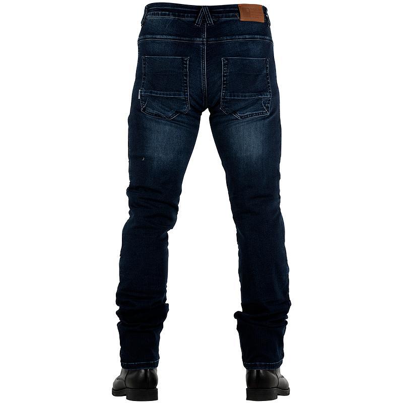 OVERLAP-jeans-monza-image-5477398
