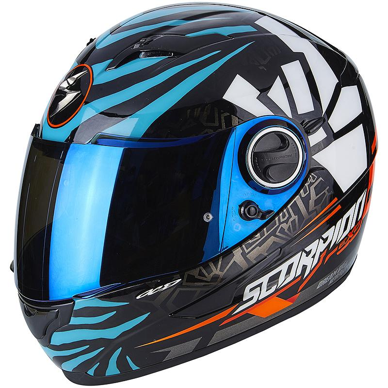 SCORPION-casque-exo-490-rok-bagoros-image-5477094