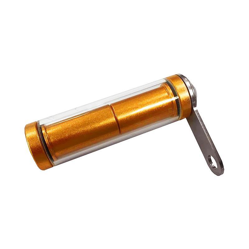 maxxe-Porte-Assurance Cylindrique