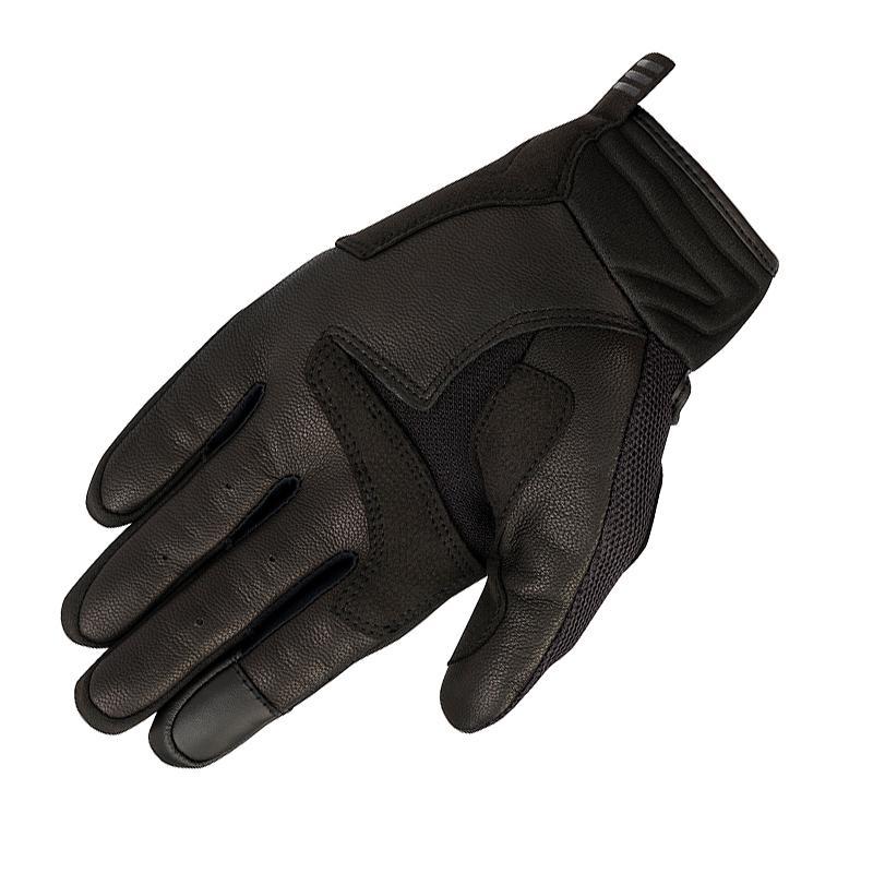 ALPINESTARS-gants-atom-image-5477540