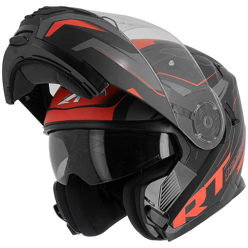 ASTONE-casque-rt-1200-works-image-5478489