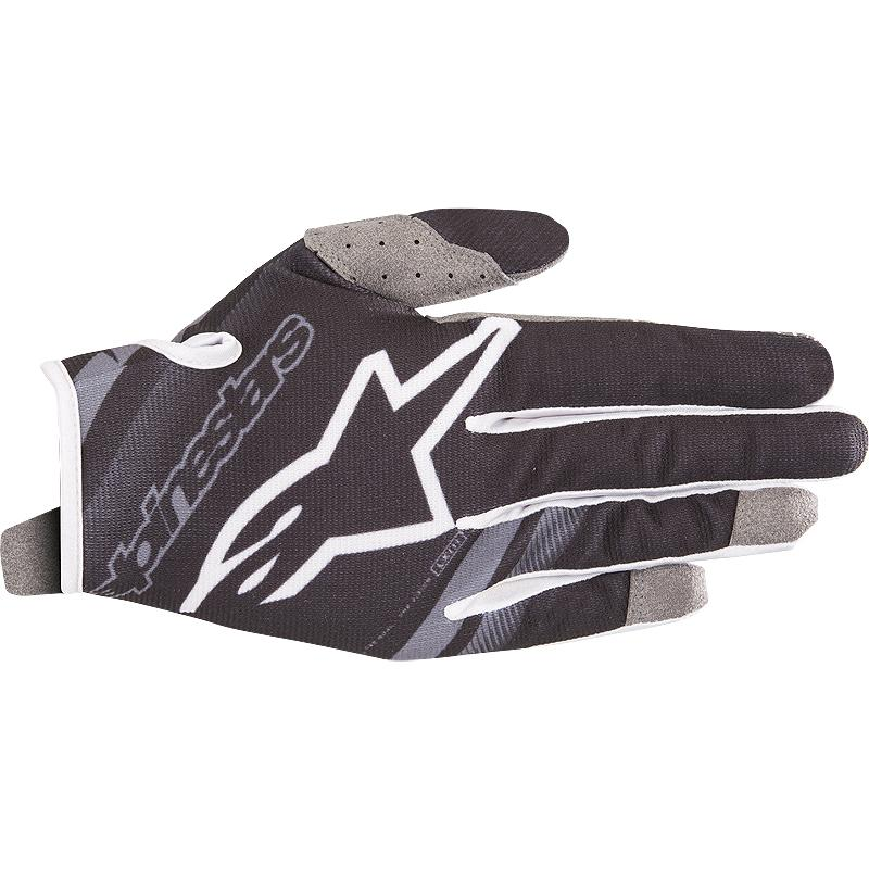ALPINESTARS-gants-cross-youth-radar-image-5633874
