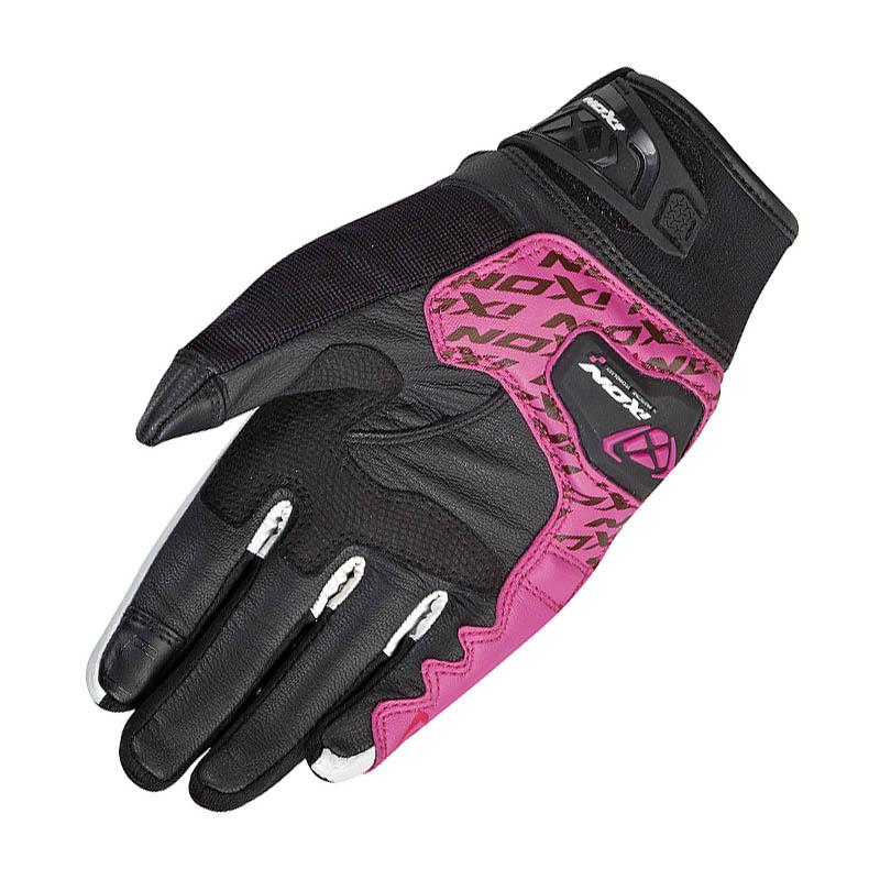 IXON-gants-rs-grip-2-lady-image-5479598