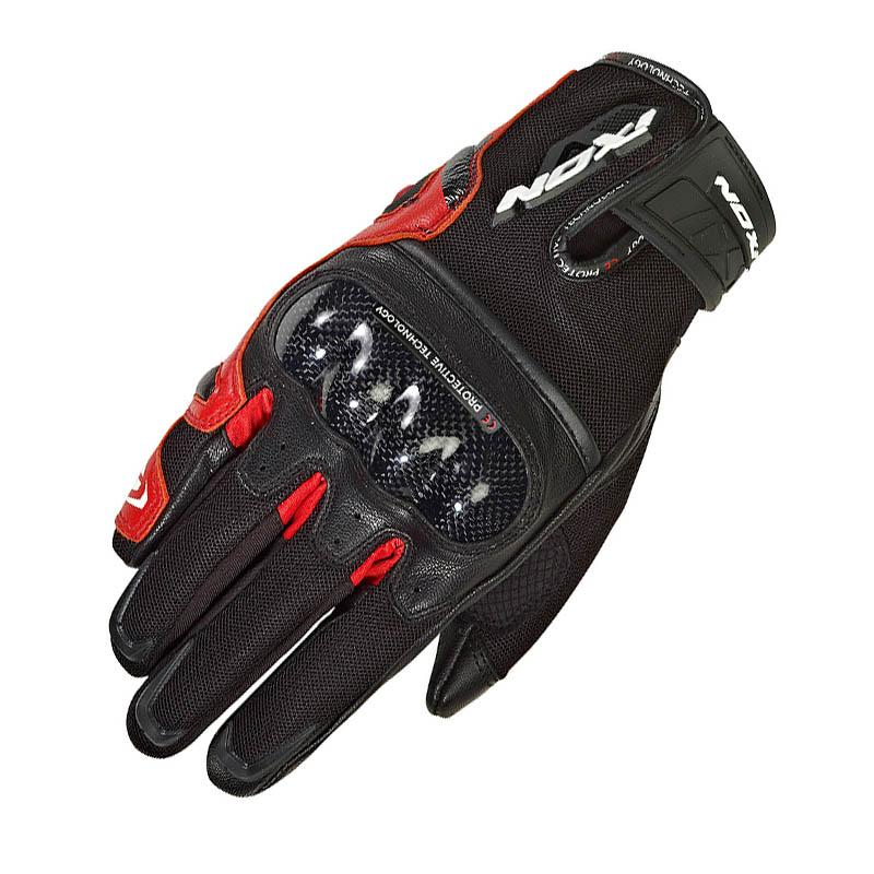 IXON-gants-rs-rise-air-image-5477797