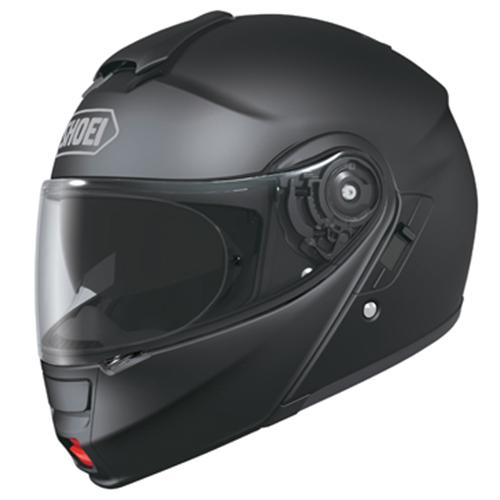 SHOEI-casque-neotec-uni-image-5460289