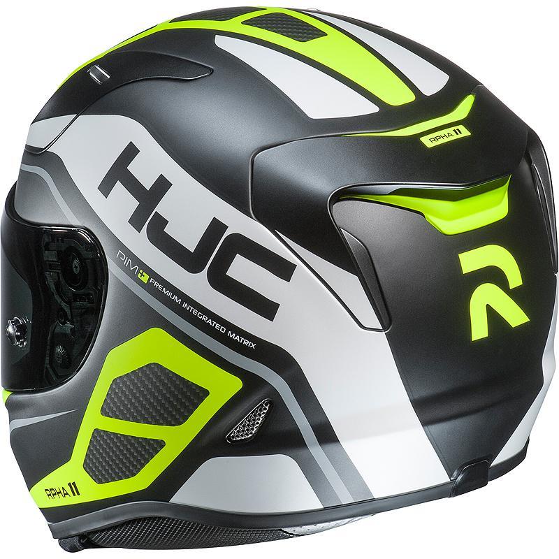 HJC-casque-rpha-11-saravo-image-10685731