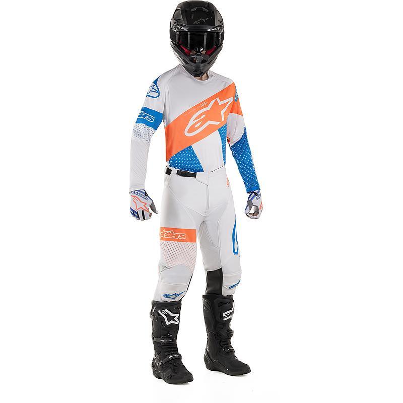 ALPINESTARS-pantalon-cross-racer-tech-atomic-image-6277585
