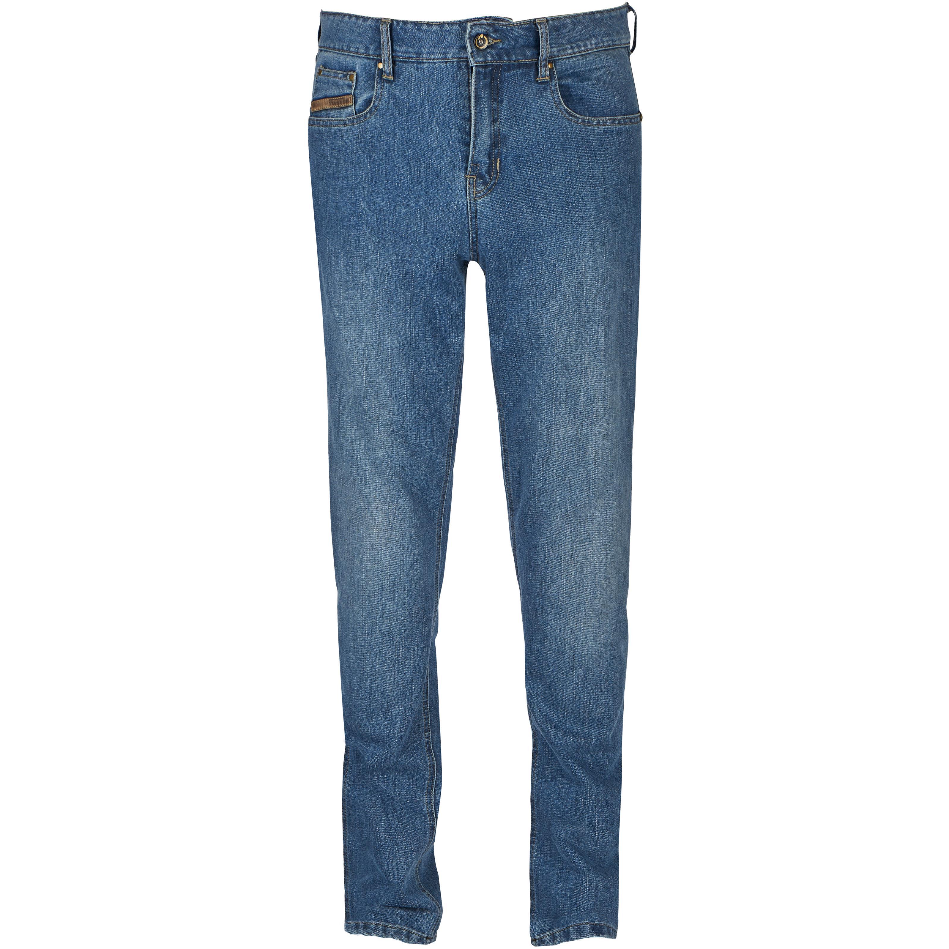Jeans K11 X KEVLAR STRETCH GHOST FURYGAN