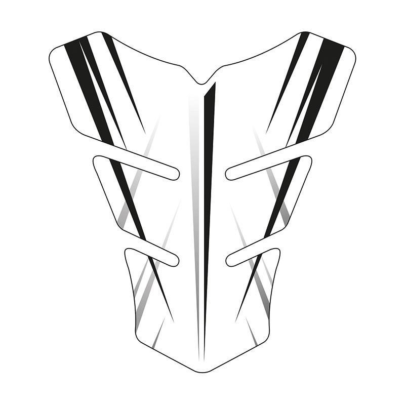 MAXXE-Protège Réservoir Block Race