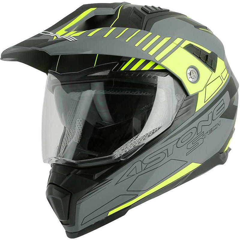 ASTONE-casque-crossmax-s-tech-image-5477968