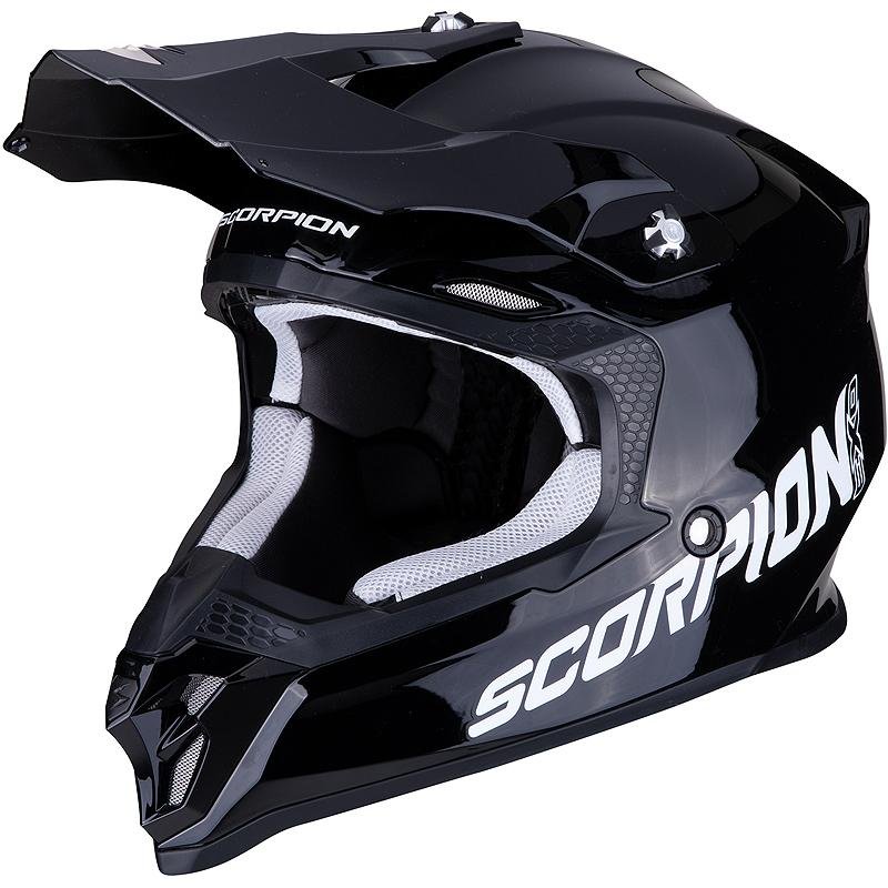 SCORPION-casque-cross-vx-16-air-solid-image-5633128