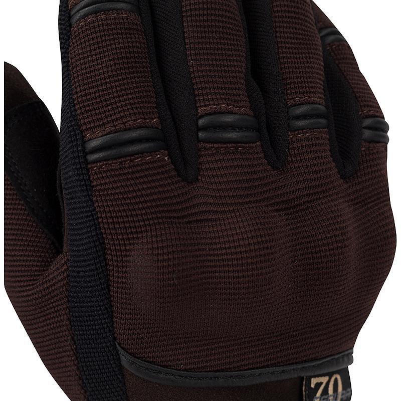 SEGURA-gants-tobias-image-5477103