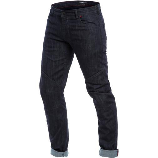 DAINESE-Jeans TODI