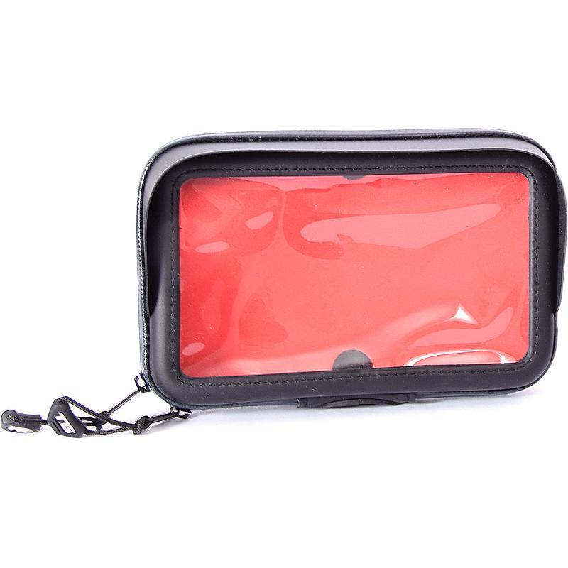 TECNOGLOBE-Housse Pour Iphone 6 Plus Tg Easy Bag T3 Paysage