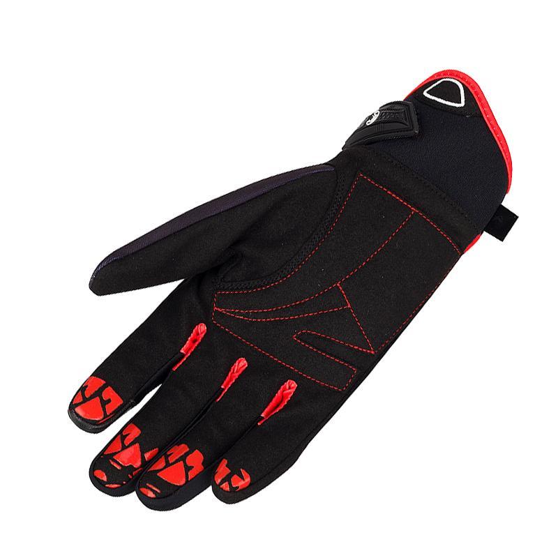 BERING-gants-grissom-image-5477502