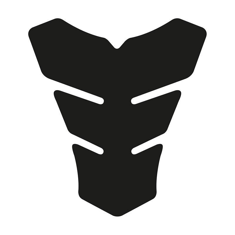 MAXXE-Protège Réservoir Block Uni