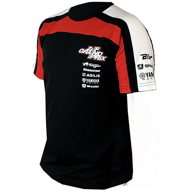ZARCO-tee-shirt-zf-grand-prix-image-5477618