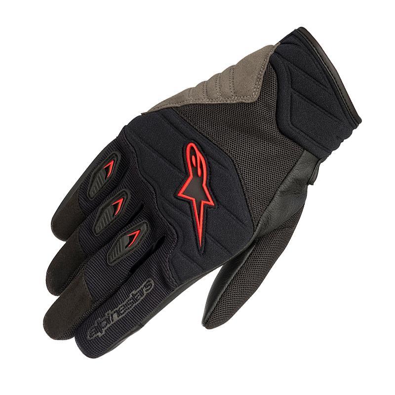 ALPINESTARS-gants-shore-image-5476743