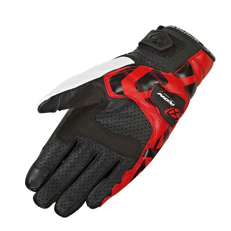 IXON-gants-rs-recon-air-image-5478407